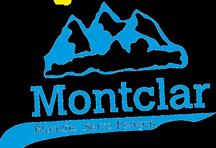 870x489 montclar 1