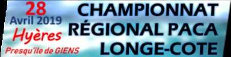 Affiche champ regional 2019 bandeau 1