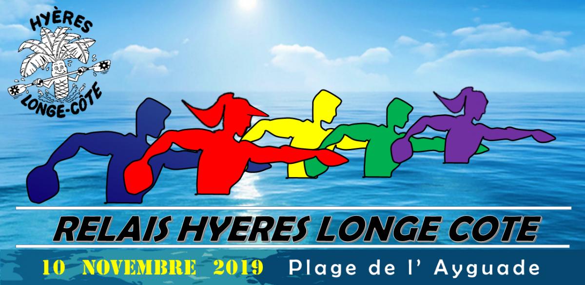 Bandeau longe relais 2019 3