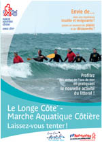 Flyer ffr marche acquatique 1