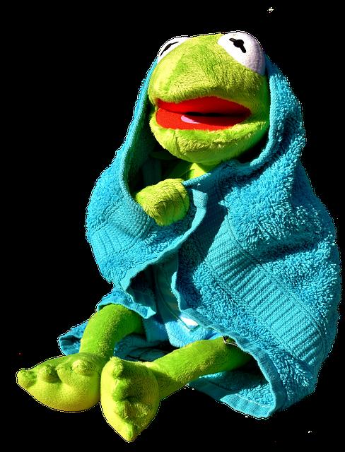 Kermit 2823941 640