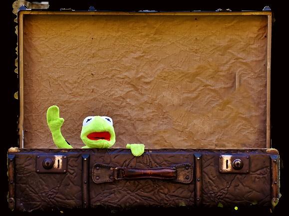 Kermit 3179209 640