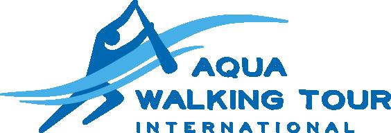 Logo awti 1 longeur web