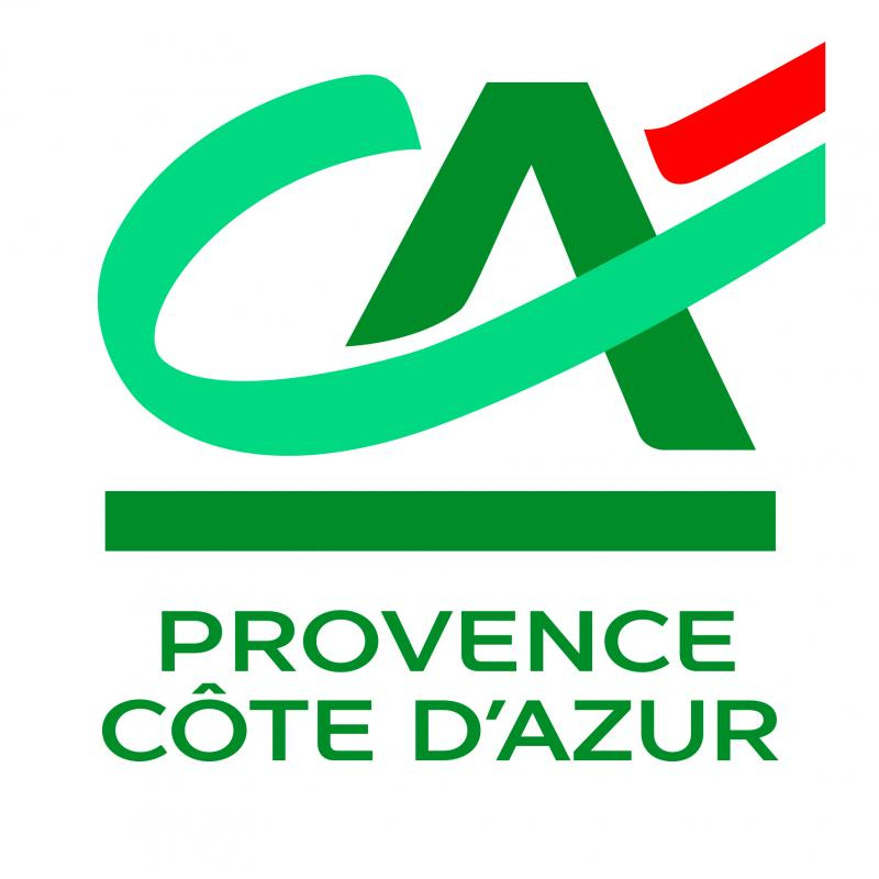 Logo capca 2016 carre 1