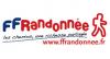 Logo ff rando