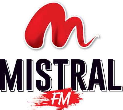 Logo fondblanc mistral 400x400