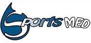 Sportsmed largeur 1