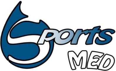 Sportsmed 400x250 1